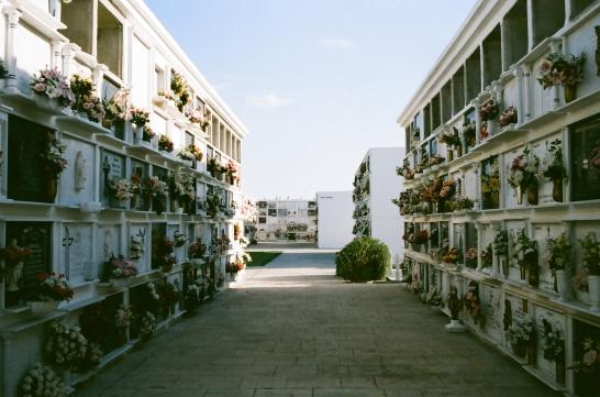 Jerez della Frontera 2017